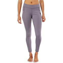 Dakine Larkspur Pants - Women's