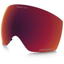 Oakley Fall Line XM Goggle Lens