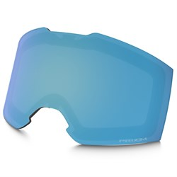 Oakley Fall Line XM Goggle Lens