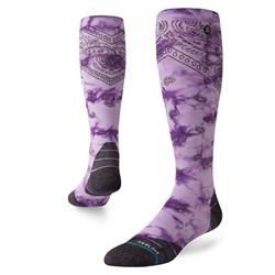 Stance Honshu Snow Socks