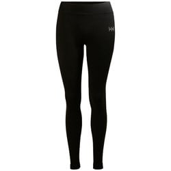Helly Hansen HH Lifa Seamless Pants - Women's