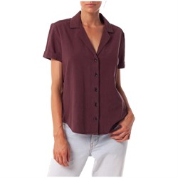 Rhythm Casablanca Top - Women's