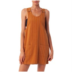 Rhythm Mykonos Dress - Women's