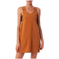 Rhythm Mykonos Dress - Women's