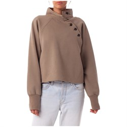 Rhythm Colorado Pullover - Women's