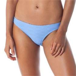 Rhythm Maldives Beach Bikini Bottoms - Women's