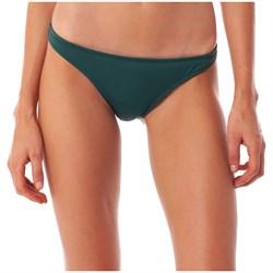 Rhythm Islander Beach Bikini Bottoms - Women's