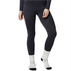 Helly Hansen HH Lifa Merino Seamless 7/8 Pants - Women's