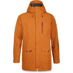 Dakine Vapor GORE-TEX 2L Jacket