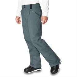 Dakine Vapor GORE-TEX 2L Pants