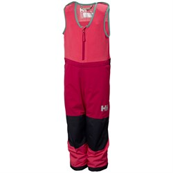 Helly Hansen Vertical Insulated Bib Pants - Kids'