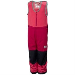 Helly Hansen Vertical Insulated Bib Pants - Little Kids'