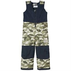 Helly Hansen Vertical Insulated Bib Pants - Kids'
