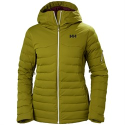 Helly Hansen Limelight Jacket - Women's