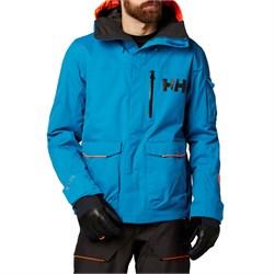 Helly Hansen Fernie 2.0 Jacket