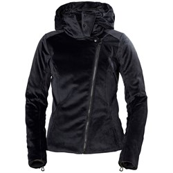 Helly Hansen Cassady Jacket - Women's