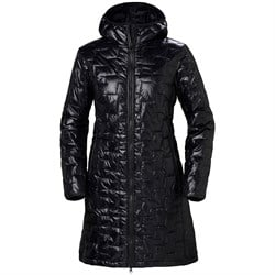 Helly Hansen LifaLoft™ Insulator Coat - Women's