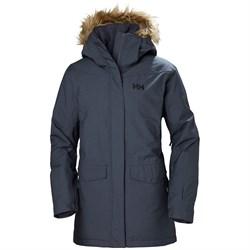 Helly Hansen Snowbird Jacket - Women's