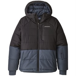 Patagonia Pine Grove Jacket - Big Girls'