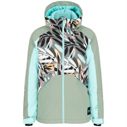 O'Neill Allure Jacket - Girls'