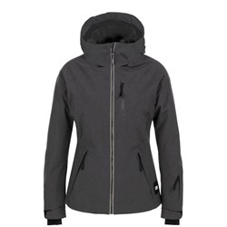 O'Neill Vauxite Little Jacket - Girls'