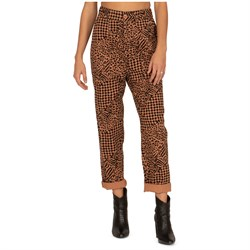 Amuse Society Dillon Pants - Women's