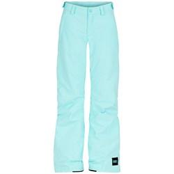 O'Neill Charm Pants - Big Girls'