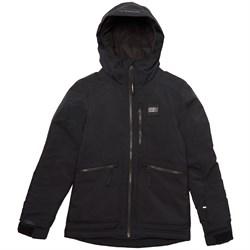 O'Neill Textured Jacket - Boys'