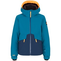 O'Neill Quartzite Jacket - Boys'