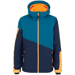 O'Neill Magnatite Jacket - Big Boys'