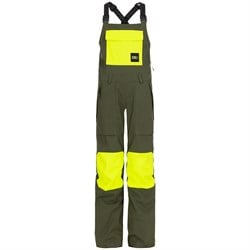 O'Neill Bib Pants - Big Boys'