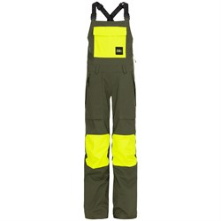 O'Neill Bib Pants - Boys'