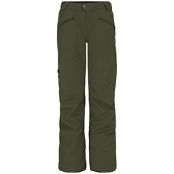 O'Neill Anvil Pants - Big Boys'