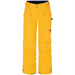 O'Neill Anvil Pants - Boys'