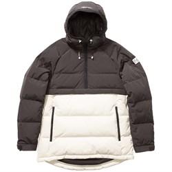 Holden Side Zip Puffer Jacket - Women's