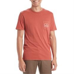 Vissla Bones T-Shirt