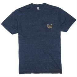 Vissla Defender T-Shirt