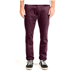 Vissla High Tider Chino Pants