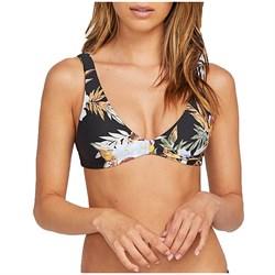 Volcom Tropakill Halter Bikini Top - Women's
