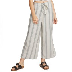 Volcom Winding Roads Pants - Women's