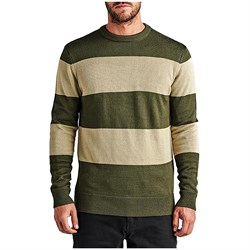 Roark Scholar Sweater