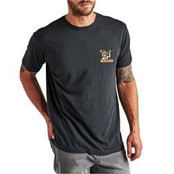 Roark Oot Yer Tree T-Shirt
