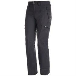 Mammut Stoney HS Pants