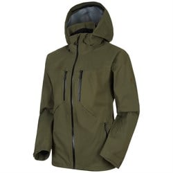Mammut Stoney HS Jacket