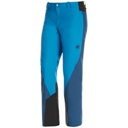 Mammut Casanna HS Thermo Pants