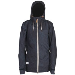 Ride Brighton Jacket - Women's