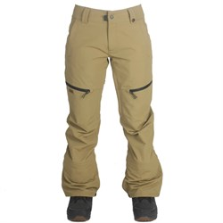 Ride Fairmount Pants - Women's