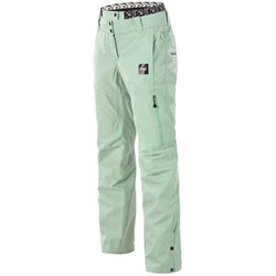 Picture Organic Exa Pants - Women's