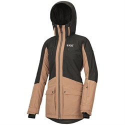 Picture Organic Mineral Jacket - Women's