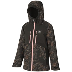 Picture Organic Naika Jacket - Girls'